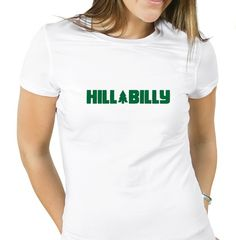 Do you like to go out in the back woods and play in the dirt well chances are your a down home hillbilly! Order your own Hillbilly Shirt at Shop.willowbilliesofalaska.com #alaska #fishing #hunting #greatoutdoors #alaskan #willowbillies Gildan® Ultra Cotton 50% Cotton/50% Polyester Unisex sizes, Preshrunk Designed and Printed in Alaska Mens sizing is true to actual size Women should order a size smaller