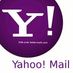 Yahoo Mail en français pour les utilisateurs en France métropolitaine mais aussi sur les îles.