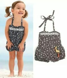 Something my little girl would def wear. If I have a girl Chris wallet is really gonna take a hit...lmao