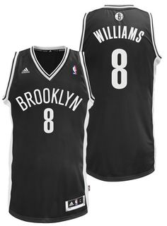 Official Brooklyn Nets Road Jerseys. Buy at Netstore.com. Rock these at a 491f0b44b