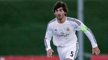 Футболист не сможет сыграть против Реала из-за клаусулы