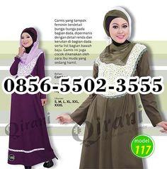 Outlet Qirani Depok, HP.0856-5502-3555,