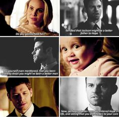 the originals 2x14