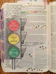 21 New Ideas Quotes Bible Verses Faith Art Journaling Bible Journaling For Beginners, Bible Study Journal, Art Journaling, Bible Drawing, Bible Doodling, Bible Verse Art, Bible Scriptures, Cute Bibles, Bibel Journal
