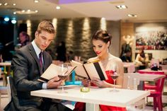 How To Pick The Best Restaurant For A Romantic Dinner With Your Date