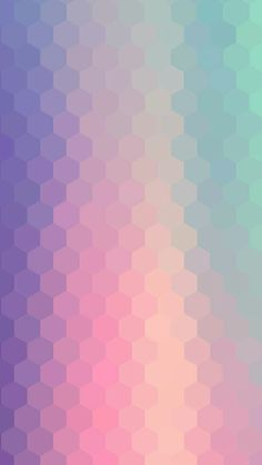 Pastel colour background wallpaper apple wallpaper iphone, cute wallpaper for phone, colorful wallpaper,