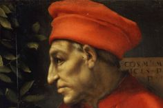 Medici Godfathers of the Renaissance