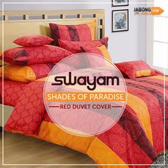 Decorate your place with the most distinguished & exquisite designs!---> http://www.jabongworld.com/home-decor.html?utm_source=ViralCurryOrganic&utm_medium=Pinterest&utm_campaign=HomeDecor-16-aug2015 #HomeDecor #Decoration