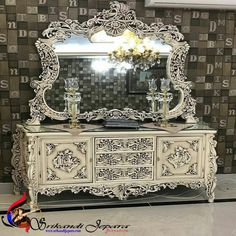 Entrance Hall Furniture, Entryway Decor, Bedroom Bed Design, Bedroom Decor, Luxury Furniture, Furniture Design, Bedroom Accessories, Beauty Room, Living Room Furniture