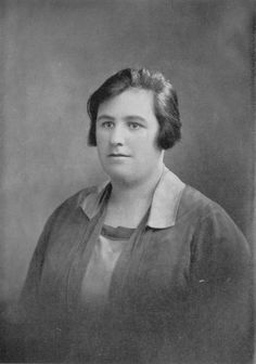On 25th November 1897, Helen Duncan, the noted Scottish medium, was born in Callander. In 1944, she became last person in the UK to be tried, convicted and imprisoned under the 1735 Witchcraft Act. While in prison she was visited by Winston Churchill, who repealed this law on his return to power in 1951. (BBC)