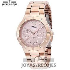 Michael Kors Watch, Gold Watch, Watches, Accessories, Model, Rose Gold, Stainless Steel, Colors, Women