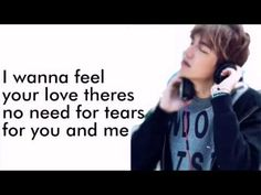 Lee Min Ho - Burning up (eng Lyrics) Lee Min Ho Songs, Feeling Loved, Minho, Follow Me On Instagram, Song Lyrics, Kdrama, Burns, Korean, Album