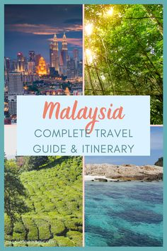 Best Travel Guides, Travel Info, Asia Travel, Solo Travel, Travel Tips, Cool Places To Visit, Places To Travel, Travel Destinations, Places To Go