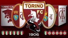 Torino Fc 1906