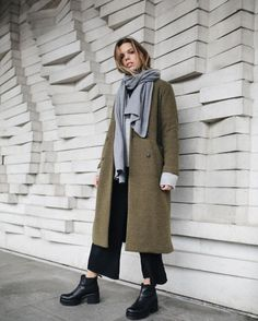 50 Photos of Nordic Winter Style Swedish Fashion, Swedish Style, Nordic Style, Scandinavian Style Fashion, Nordic Fashion, Look Fashion, Winter Fashion, Fashion Outfits, Fashion Black