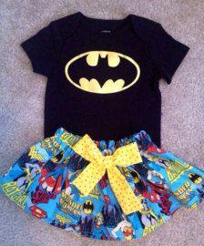 Girls Clothing in Baby & Toddler - Etsy Kids