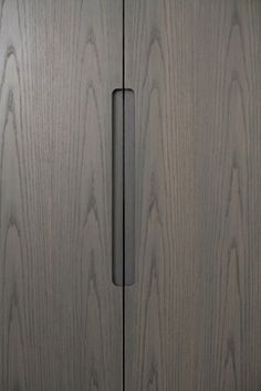 Street Residence - contemporary - closet - new york - Glickman Schlesinger Design Office Wardrobe Room, Wardrobe Design Bedroom, Bedroom Closet Design, Bedroom Furniture Design, Wardrobe Door Designs, Closet Designs, Room Door Design, Home Room Design, Wardrobe Door Handles