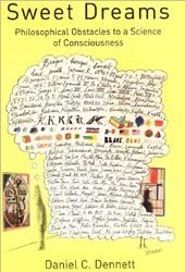 The New Yorker Cover - October 1969 Poster Print by Saul Steinberg at the Condé Nast Collection