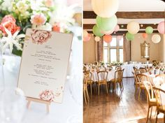 Worcestershire-Wedding-The-Nash_031