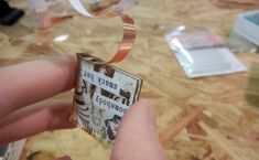 how to solder jewelry