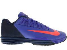 Nike Lunar Ballistec 1.5 Men's Tennis Shoe (584) , Call or Message us to place an order! 330.928.8763 (http://www.towpathtennisshop.com/nike-lunar-ballistec-1-5-mens-tennis-shoe-584/)