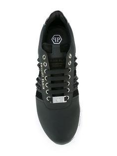 478850080d 15 Best Shoes images | Trainer shoes, Workout shoes, Athletic Shoes