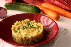 Grains, Rice, Food, Essen, Yemek, Jim Rice, Meals