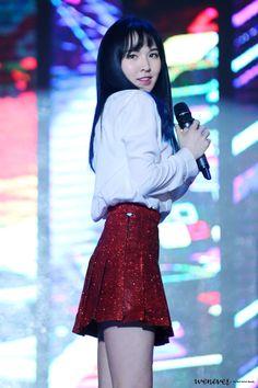 Red Velvet - Wendy   레드벨벳 웬디