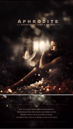 — w o m e n o f g r e e k m y t h o l o g y ↳ ii. A P H R O D I T E Greek Gods And Goddesses, Greek And Roman Mythology, Mythological Creatures, Mythical Creatures, Goddess Of Love, Goddess Names, Wicca, Greek Pantheon, Ancient Greece