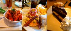 To Cheat or Not to Cheat: Our Love/Hate Relationship with the Cheat Meal