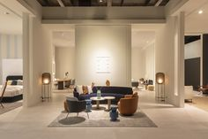 Upholstered Furniture, Sofa, Cologne, Table, Design, Home Decor, Settee, Decoration Home, Room Decor