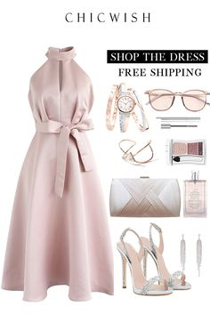 Search results for: 'Lady in' - Retro, Indie and Unique Fashion Looks Chic, Looks Style, My Style, Mode Outfits, Dress Outfits, Fashion Dresses, Unique Fashion, Look Fashion, Fashion Design