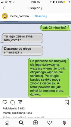 Funny Sms, Funny Messages, Wtf Funny, Funny Friday Memes, Friday Humor, Accounting Humor, Polish Memes, Weekend Humor, Travel Humor