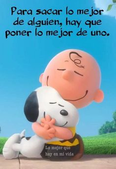 FRASES Diva Nails diva nails in chula vista Peanuts Cartoon, Peanuts Snoopy, Snoopy Pictures, Cute Pictures, Snoopy Quotes, Hiking Dogs, Charlie Brown And Snoopy, German Shorthaired Pointer, Mans Best Friend