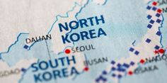 10 SHOCKING Facts You Never Knew About North Korea via @worldtruthtv