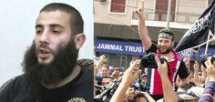 """""""العدالة"""" في ذمّة الله .. والارهابي شادي المولوي أميراً على ولاية طرابلس Trust, News"""