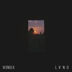 Wonder - LVNO Remix cover  by Virab Mouradian on 500px