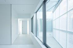 APOLLO Architects & Associates|RING