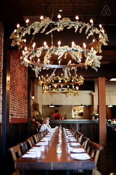 camino kitchen oakland - Google Search