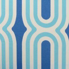 Pattern #21070 - 5 | Thomas Paul Indoor/Outdoor Prints Pavilion | Duralee Fabric by Duralee