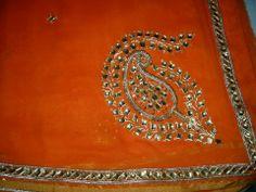 Danka SITARA Jaipur