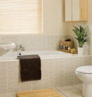 des conseils pour rendre feng shui salle de bain et wc