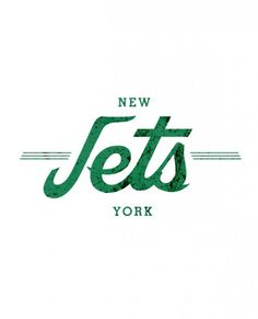 Some really great retro re-imaginations of the NFL logos. Description from pinterest.com. I searched for this on bing.com/images