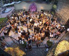 Magic nights at Casa Batlló - Barcelona Guide