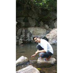 #waterfall #water #peace #love #holidays