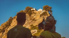 Two soulmates in love.. A wedding video in Skopelos island Greece, by George Kasionis  http://www.love4weddings.gr/skopelos-wedding-video-soulmates-in-love/