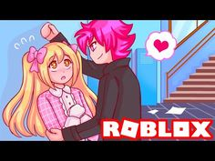Roblox Character Alex Inquisitormaster Squad 8 Best Alex And Her Squad Images In 2020 Roblox Cute Anime Chibi Anime Chibi