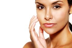 New research shows that antioxidants in skin care may have sunscreen beat.