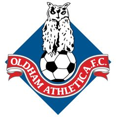 Olham Athletic AFC