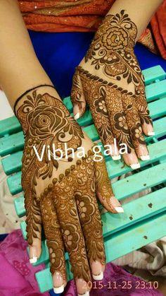 Full Mehndi Designs, Arabic Henna Designs, Mehndi Designs For Girls, Stylish Mehndi Designs, Mehndi Design Pictures, Beautiful Henna Designs, Bridal Mehndi Designs, Henna Tattoo Designs, Mehandhi Designs